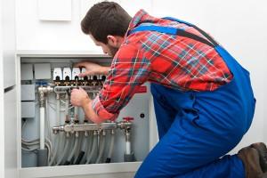 repair-service