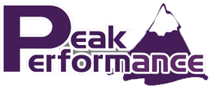peak-up